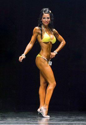 Martha-competicion